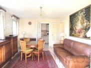 Appartement St Aygulf • 68m² • 3 p.