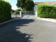 Maison Tonnay Charente • 168m² • 8 p.
