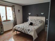Maison Milly sur Therain • 245 m² environ • 7 pièces