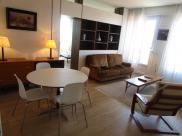 Appartement Toulouse • 81m² • 3 p.