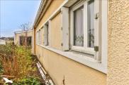 Maison Dax • 133m² • 5 p.