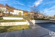 Maison Nilvange • 85m² • 5 p.