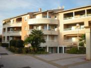 Appartement Carqueiranne • 64m² • 3 p.