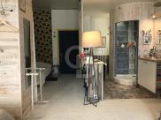 Maison Epargnes • 349 m² environ • 10 pièces