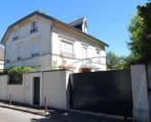 Maison Troyes • 335m² • 12 p.