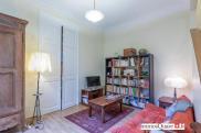 Maison Grenoble • 110m² • 6 p.