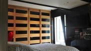 Maison Pompignac • 350m² • 9 p.