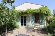 Maison Dolus d Oleron • 161m² • 5 p.