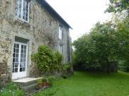 Château / manoir Glatigny • 245m² • 9 p.
