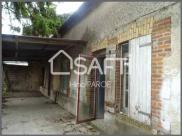 Maison Bazancourt • 142m² • 6 p.