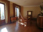 Maison St Juery • 184m² • 6 p.