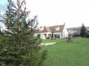 Maison Morsang sur Seine • 225m² • 7 p.