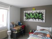 Maison St Mesmin • 153m² • 5 p.