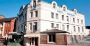 Local commercial Fecamp • 1 000m²