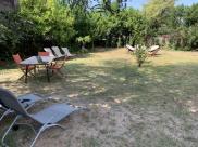 Villa Carmaux • 320m² • 10 p.
