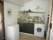 Immeuble Beziers • 100m² • 1 p.