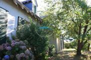 Maison Amboise • 170m² • 7 p.