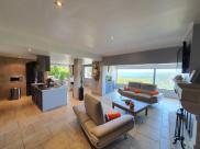 Villa Les Issambres • 150m² • 5 p.