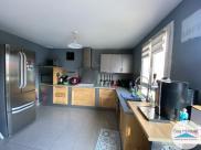 Maison St Jean Lasseille • 98m² • 4 p.