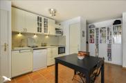 Appartement Frontignan • 46m² • 2 p.