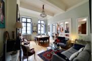 Maison Carcassonne • 349m² • 17 p.
