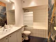 Appartement La Rochelle • 36m² • 2 p.