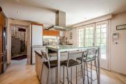 Maison Thonon les Bains • 255 m² environ • 7 pièces