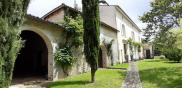 Maison Angouleme • 254m² • 8 p.