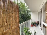 Appartement Bougival • 67m² • 3 p.