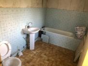 Maison Armancourt • 62m² • 4 p.