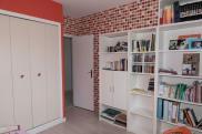 Maison La Jarne • 194m² • 5 p.