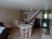 Maison Ceilhes et Rocozels • 230 m² environ • 7 pièces