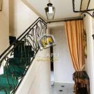 Maison Vire • 164m² • 7 p.