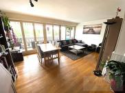 Appartement Bagneux • 92m² • 4 p.