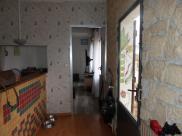 Maison Beziers • 118m² • 7 p.