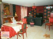 Maison Tarbes • 150m² • 5 p.