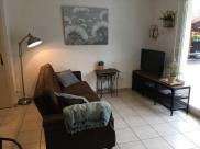Appartement Nangy • 40m² • 2 p.