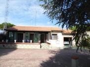 Maison Labastide St Pierre • 90 m² environ • 4 pièces