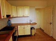 Maison Brusvily • 83m² • 4 p.