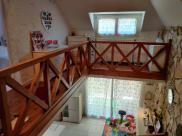 Appartement Drancy • 103m² • 4 p.