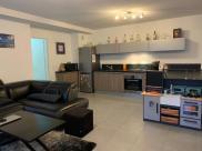 Appartement Faverges • 64m² • 3 p.