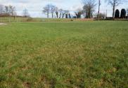 Terrain St Ouen des Alleux • 6 900 m² environ