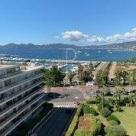 Appartement Cannes • 100m² • 2 p.