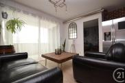 Appartement Rennes • 50m² • 2 p.