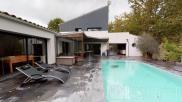 Villa La Tremblade • 221 m² environ • 7 pièces