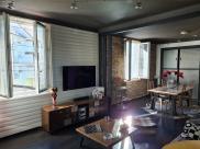 Appartement Jurancon • 79m² • 2 p.