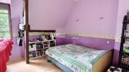 Maison St Brice en Cogles • 120m² • 4 p.
