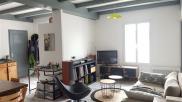 Maison L Epine • 80m² • 4 p.