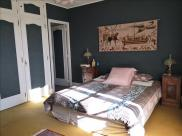 Maison St Genou • 278m² • 9 p.