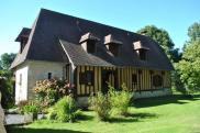 Maison Grangues • 160 m² environ • 5 pièces